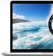 Грядущие MacBook Pro с Retina-экраном: торжество технологий