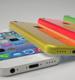 iPhone 5C: забудьте о дешевизне