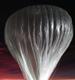 Проект Loon: летающий Интернет