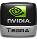 Nvidia принесет суперграфику на смартфоны