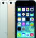 iPhone 5S и iPhone 5C: встречайте