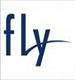 Fly открыла фирменный интернет-магазин