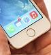 Дефицит iPhone 5S, первые скандалы, а также анонсы HTC и Sony