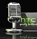HTC: Хронология падения, Samsung накануне анонса смартфона с гибким дисплеем