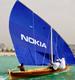 Nokia World 2013: что будет