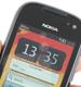 Symbian и MeeGo: последний вздох