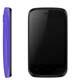 Explay N1: смартфон по цене простого мобильного телефона