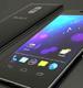 Galaxy S5: что мы о нем знаем