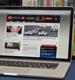 Обзор Retina MacBook Pro образца 2013 года