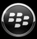 BlackBerry: смерть откладывается [обновлено]