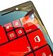 Смартфоны от Samsung, Nokia и Huawei: скорые анонсы и грядущие изменения в 2014 году