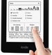 Kindle Paperwhite ���������