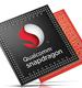 Qualcomm Snapdragon 805: самый мощный