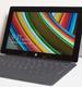 Microsoft Surface 2 и Surface Pro 2: беглый взгляд