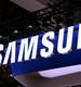 Samsung шикует