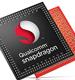 Qualcomm Snapdragon 410: первый 64-разрядный процессор