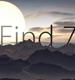 Oppo Find 7: прогнозы и предположения