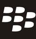 BlackBerry: открытое письмо