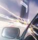 Android войдет в автомобили