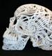 Парад 3D-принтеров