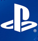 Sony PlayStation Now: революция облачных игр