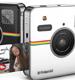Polaroid Socialmatic: цифровая камера с мгновенной печатью