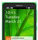 Nokia Normandy будоражит сообщество