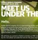 Nokia на MWC 2014: все подробности [обновлено #3]