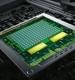 Nvidia Tegra K1: удивительная штучка