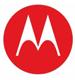 Google, Motorola, Lenovo: все подробности сделки