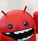 Закрытие Олимпиады, MWC 2014, Android 4.4 KitKat, ПО и новые угрозы