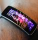 Мини-обзор Samsung Gear Fit: стремление к идеалу