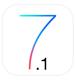 Предварительный обзор iOS 7.1: что будет