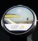 Android Wear: операционная система для смарт-часов