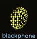 Blackphone: самый секретный Android-смартфон