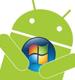 Microsoft даст Android-приложениям