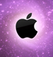 Грядущие новинки Apple: сводный обзор