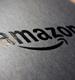 Первый смартфон Amazon: вот он какой