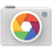 Google Camera: приложение камеры для Android