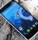 Обзор OnePlus One: смартфон мечты