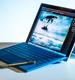 Microsoft Surface Pro 3: планшетная замена ноутбуку