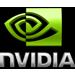Почему Nvidia ушла со смартфонного рынка