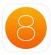 iOS 8: что будет