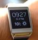 Обзор Samsung Galaxy Gear