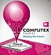 Самое интересное на Computex 2014: смартфоны с голографическими звонками