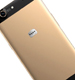 Вышел Micromax Canvas Gold A300