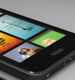Amazon Kindle Fire Phone: трехмерный смартфон