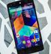 Технический обзор Google Nexus 5. Часть первая