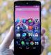 Технический обзор Google Nexus 5. Часть вторая