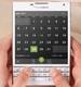 Предварительный мини-обзор BlackBerry Passport